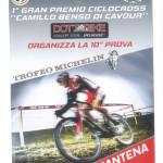 ciclocross-1
