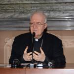 Cesare_Nosiglia_201213b