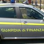 GuardiadiFinanza
