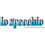 LoSpecchio