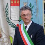 Ugo_Baldi_sindaco_di_Santena