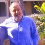 Carlo Miglietta