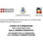 Corso_Cinema_Jolly_cover