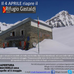 Rifugio_Gastaldi