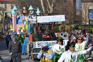 Santena_Carnevale2014_11