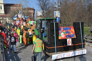 Santena_Carnevale2014_12