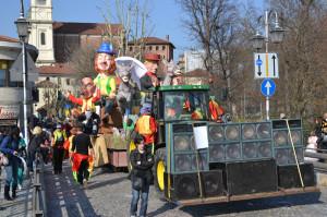 Santena_Carnevale2014_17