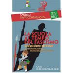 Santena_lascuola_al_tempo_del_fascismo