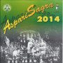 Asparisagra2014_rs1_cover