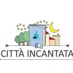 Città_incantata