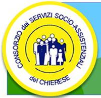 Cssac_Chieri_logo