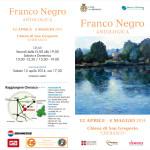 Franco_Negro_CHERASCO_2014cover