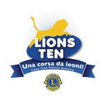 LionsTen_corsadaLeoni
