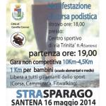 Straparago2014_cover