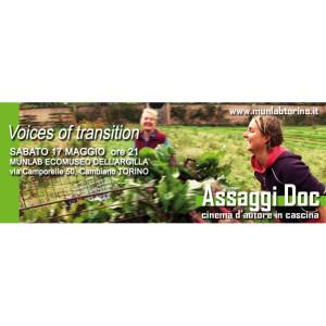 AssaggiDoc_2014a