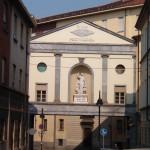 Piccola_Casa_della_Divina_Provvidenza_Torino