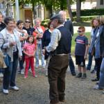 Santena_visitaTeatrale_Cavour_maggio2014c