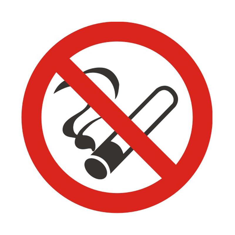 Allen Carrhae lunico modo di smettere di fumare laudiobook un torrente