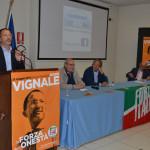 Vignale_06mag2014