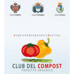 Clubdelcompost_cover