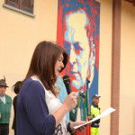 Santena_2giugno2014_Dinamaria_Ollino