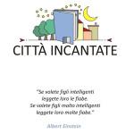 Città_incantate_cover1