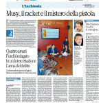 LaRepubblica_TO_19lug2014_IV