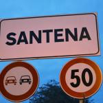 Santena_cartello città
