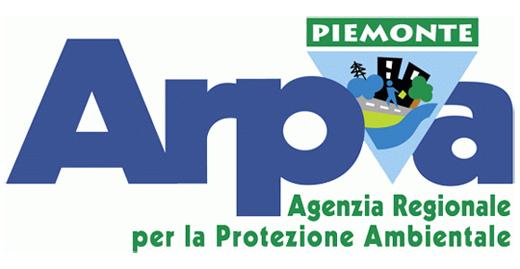 Arpa_Piemonte_logo