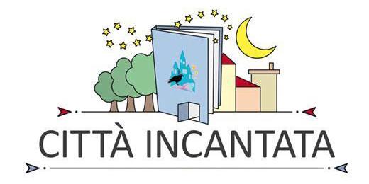 Città_incantata_cover