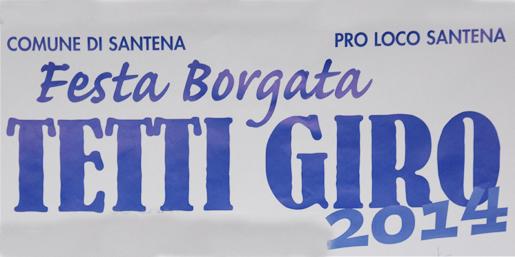 FestaTettiGiro2014_cover