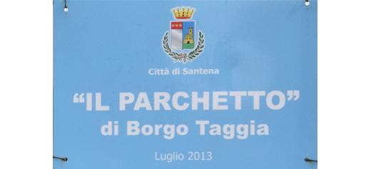Parchetto_Brignole_cover