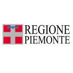Regione_Piemonte_logo