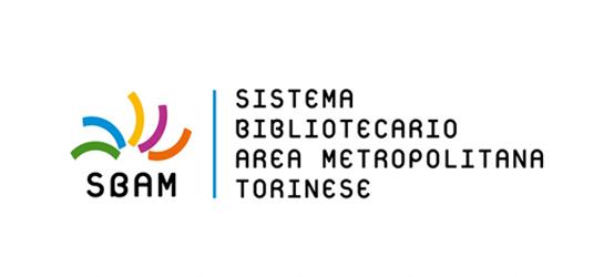Sbam_Logo_cover