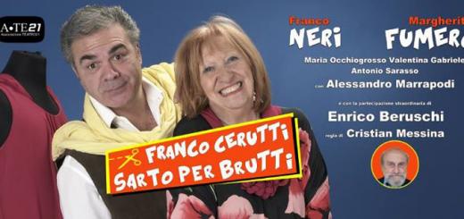 Franco_Cerutti_cover