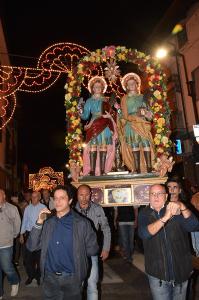 Santena_Cosma&damiano27set2014i