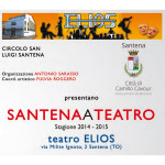 Santena_Teatro2014_2015