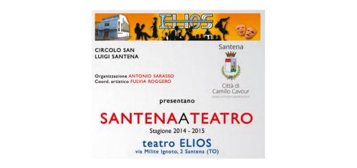 Santenaateatro2014_cover
