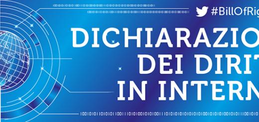 Diritti_Internet