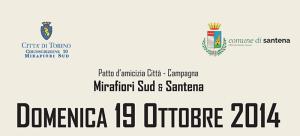 Santena_Circoscrizione10