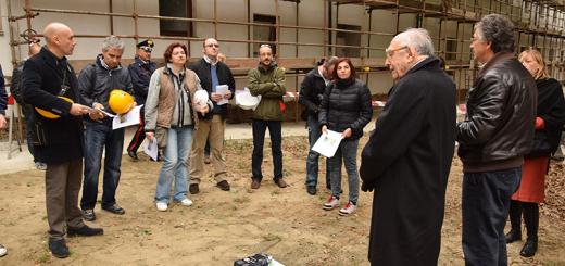 VisitaCantierecavour2014ott25c