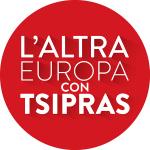 logo_vettoriale_Altraeuropa