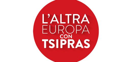 Altra_EuropaconTsipras