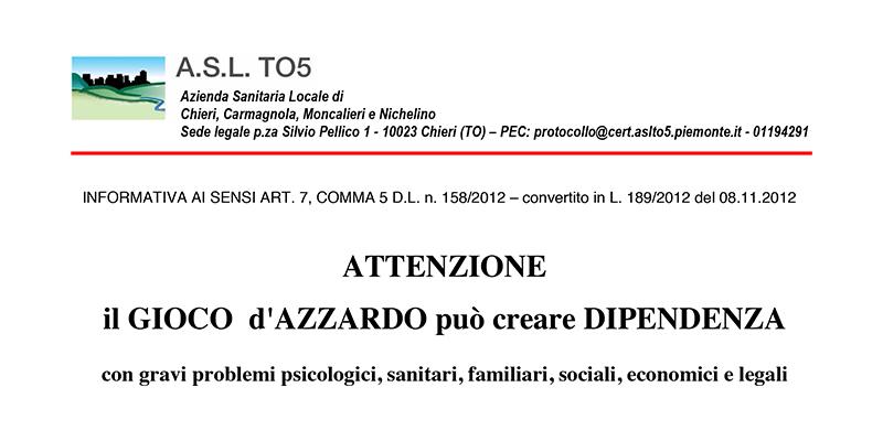 AslTo5_Giocoazzardo