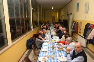 Cena_Solidarietà_Caritas2014a