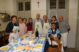 Cena_Solidarietà_Caritas2014g
