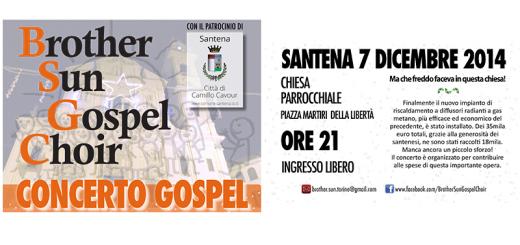 ConcertoGospel_Santena