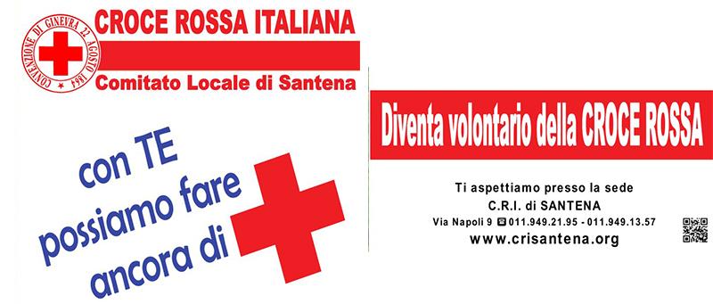 Cri_diventa_volontraio