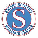 EssereSantena_rs