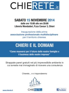FLYER_chierete_fronte